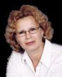 Nadia Tretikov